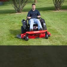 why zero turn zero turn mowers zero turn lawnmower ztr mower