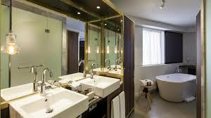 Bathroom Photos Gallery Luxury Hotel Amsterdam U2013 Ink Hotel Amsterdam Mgallery By Sofitel