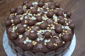 chocolate birthday cake for kids and chocolate lovers u2013 lovinghomemade