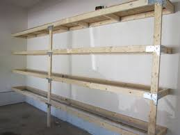 Wbsk Workbench Google Search Garage Pinterest Diy by 8 Best Shed Images On Pinterest Basement Storage Basements And