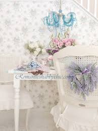 romantic floral wallpaper shabby chic floral wallpaper vintage