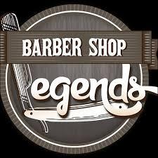 senior hair cut discounts coupon wallet legends barber shop coupon for senior haircut discount