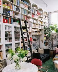 Space Saver Bookcase 177 Best Built Ins U0026 Bookcases Images On Pinterest Built Ins