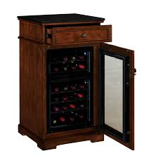 Costco Table Lamps Interior Costco Wine Cooler With Lamp Shades For Table Lamps Also