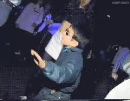 Nerdy Kid With Braces Meme - nerdy kid with braces meme gifs tenor