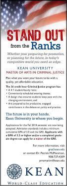 The    Best Criminal Justice Programs Offering Online Degrees Excelsior College