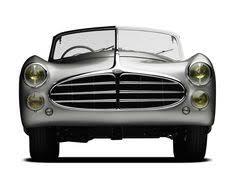 1953 delahaye 235 saoutchik classic cars pinterest cars car