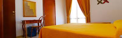 chambre hotel derniere minute http hotel ladarsena it san vito lo capo trapani hôtel
