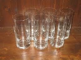 bicchieri boemia bicchieri cristallo boemia usato vedi tutte i 127 prezzi