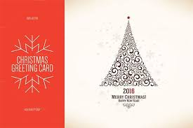 32 new year greeting card templates u2013 free psd eps ai intended