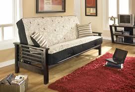 elegant pics of futon mattress pad furniture designs furniture