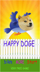 Much Doge Meme - what is the doge meme lovely photographs i love this so much tumblr