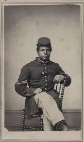 african american faces of the civil war topic civil wars