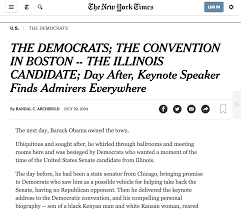 the new york times publishes evan sandhaus open blog the new york times