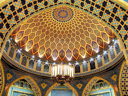 islamic tessellation google search tesselations islamic