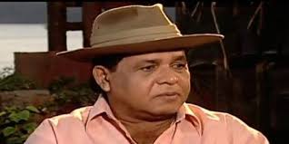 youtube film cowboy vs indian veteran film cinematographer wb rao dead the new indian express