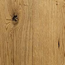 el mariachi 7 1 2 x 9 16 engineered hardwood flooring by oasis