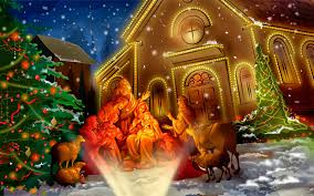 free christmas wallpapers christmas wallpapers merry christmas