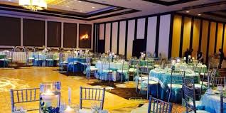 Atlantis Reno Buffet atlantis casino resort spa reno weddings