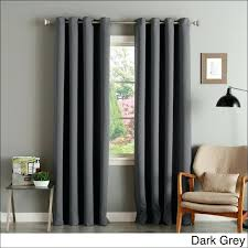 walmart curtains for living room walmart curtains for living room onceinalifetimetravel me