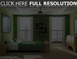 Home Interior Colour Combination Baby Nursery Appealing House Wall Color Combination Inside