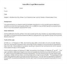 memorandum of law template partypix me