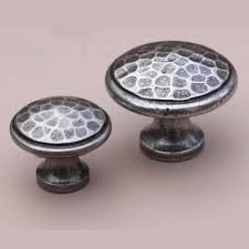 antique glass drawer knobs uk oberharz