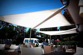 tende da sole vela tenda a vela su misura le ultime idee sulla casa e sul design