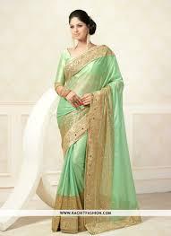 pista colour 100 pista colour pista green color focus pure silk bridal