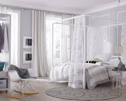 schlafzimmer schöner wohnen schöner wohnen schlafzimmer kreative bilder für zu hause design