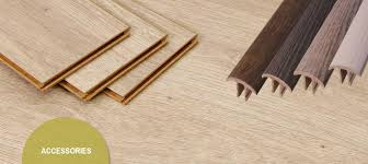 laminate flooring laminate floors on sale uk