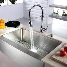 Kitchen Sink Install Soap Dispenser For Kitchen Sink Install Soap Dispenser Kitchen