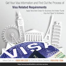 Iowa travel visas images 25 best travel insurance visa services images jpg
