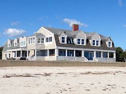 willow decor a coastal dream by catalano architects shingle style home plans ideas picture hedges lane david neff