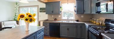 home gallery design furniture philadelphia great philadelphia kitchen remodeling furniture design ideas with