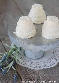 mini wedding cakes mini no bake wedding cakes the crafting