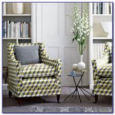 Living Room Chairs For Bad Backs Best Living Room Chairs For Bad Backs Contemporary