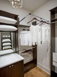 pull down hanging closet rod home design ideas