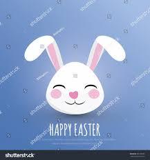 royalty free happy easter easter bunny rabbit u2026 386196205 stock