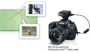 Canon Rugged Camera Dslr Eos 7d Canon Usa