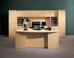 Cheap Modern Office Furniture by Indiana Desk Revolutions Office Furniture Series