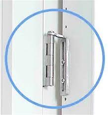cabidor mirrored storage cabinet amazon com cabidor cab00405 classic mirrored behind door storage