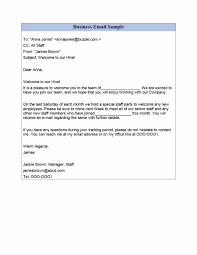 Closing A Business Email Etiquette by 30 Professional Email Examples U0026 Format Templates Template Lab
