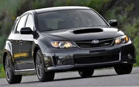 black subaru hatchback 2012 subaru impreza information and photos zombiedrive