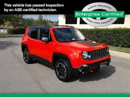 lexus of richmond collision center used jeep renegade for sale in richmond va edmunds