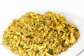 cuisine fr3 fr3 chicken fried rice jpg