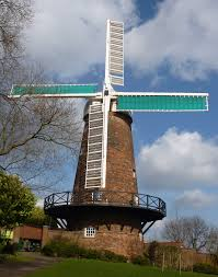 kingdom centre green u0027s mill sneinton nottinghamshire home pinterest