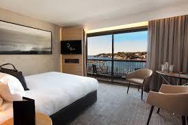 chambre avec vue côte d azur top 5 des chambres avec vue sur la mer site officiel