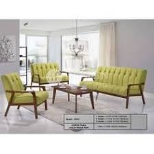 antique sofa set designs micasa 1 2 3 table antique sofa set mf design malaysian