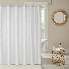 best 25 madison park shower curtain ideas on pinterest gray